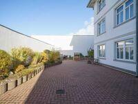 Haus am Kurpark, Trassenheide in Ahlbeck (Seebad) - kleines Detailbild