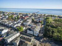Haus am Kurpark, Korswandt in Ahlbeck (Seebad) - kleines Detailbild