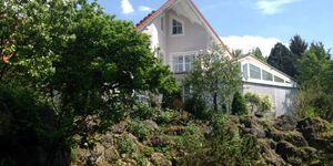 Villa Frauenstein, Ferienwohnung 1 in Wiesenttal - kleines Detailbild