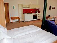Ferienappartements auf Jasmund, 09 Ferienappartement in Sagard auf Rügen - kleines Detailbild