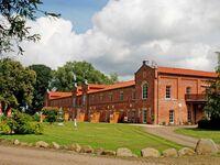 Ferienappartements auf Jasmund, 15 Ferienappartement in Sagard auf Rügen - kleines Detailbild