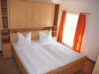 Ferienappartements auf Jasmund, 10 Ferienappartement in Sagard auf Rügen - kleines Detailbild