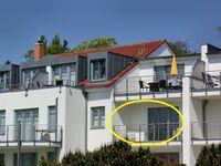 Appartement Residenz Bellevue Whg.50, Wohnung 50 in Zinnowitz (Seebad) - kleines Detailbild