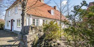 Ferienhaus Ekenis - Alte Mühle FHEB in Ekenis - kleines Detailbild