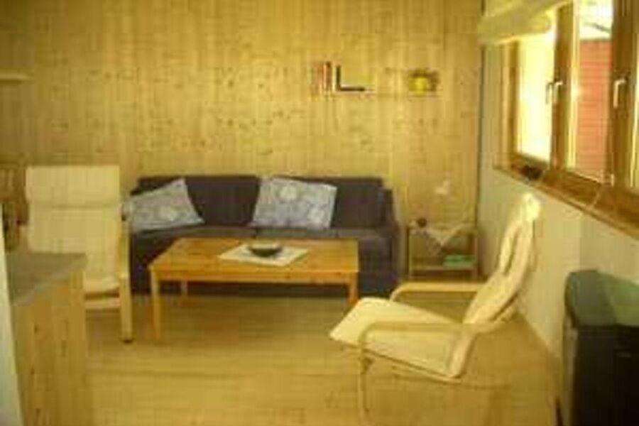 Fiß, Winfried FH 3 D, Ferienhaus 3 D