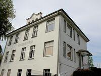 Villa Bergfried, Fewo 35qm in Heringsdorf (Seebad) - kleines Detailbild