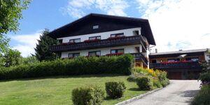Gästehaus Untersperger, Dreibettzimmer 11 in Weyregg am Attersee - kleines Detailbild