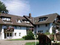 (TRA7e) Residenz Windrose, App. 13, TRA7e in Niendorf-Ostsee - kleines Detailbild