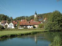 Limerhof, Ferienhaus in Waischenfeld - kleines Detailbild