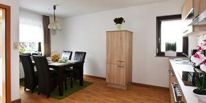 Ferienhaus Mittelrhein 4* DTV, Ferienhaus Mittelrhein in Boppard - kleines Detailbild