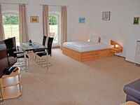 Ferienappartements auf Jasmund, 06 Ferienappartement in Sagard auf Rügen - kleines Detailbild