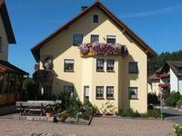 Gästezimmer Klein, Doppelzimmer in Heiligenstadt - kleines Detailbild