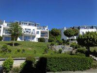 Appartement Residenz Bellevue Usedom Whg.26, Wohnung 26 in Zinnowitz (Seebad) - kleines Detailbild