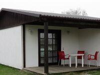 Ferienwohnung  Ilse, Ferienhaus Ilse in Waren (Müritz) - kleines Detailbild
