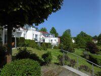 Appartement Residenz Bellevue Usedom Whg.  31, Wohnung 31 in Zinnowitz (Seebad) - kleines Detailbild