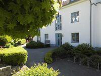Appartement Residenz Bellevue Usedom 54, Wohnung 54 in Zinnowitz (Seebad) - kleines Detailbild