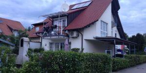 Ferienwohnung Arenda, Nichtraucher-Ferienwohnung 64qm in Freiburg - kleines Detailbild