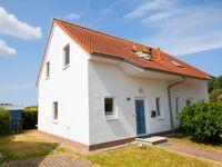 H24 Ferienhaussiedlung Leuchtturmstraße Rerik, H24: 3-Raum-Ferienhaus (max 4 Personen plus Baby) in Rerik (Ostseebad) - kleines Detailbild