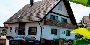 Ferienwohnung Ursula, Ferienwohnung für max. 5 Personen in Rust - kleines Detailbild