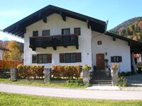 Ferienwohnung Margot Rauch in Aschau im Chiemgau-Sachrang - kleines Detailbild
