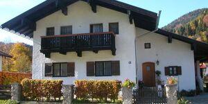 Apartment Sachrang in Aschau im Chiemgau-Sachrang - kleines Detailbild