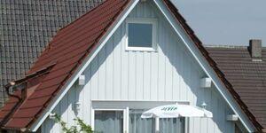 Ferienwohnung Doerk, Ferienwohnung 43qm, 1 Schlafraum, 1 Wohn- -Schlafraum, in Rust - kleines Detailbild