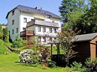 Gästehaus Bärenstein ERZ 090, ERZ 091 - Mecklenburg Vorpommern in Altenberg OT Bärenstein - kleines Detailbild