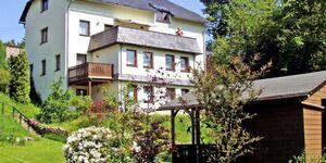 Gästehaus Bärenstein ERZ 090, ERZ 095 - Thüringen in Altenberg OT Bärenstein - kleines Detailbild
