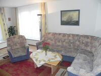 Ferienwohnungen Stapel, Ferienwohnung 5 in Heringsdorf (Seebad) - kleines Detailbild
