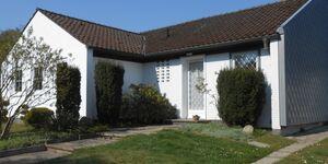 Ferienhaus Sommerheide in Bad Bevensen - kleines Detailbild