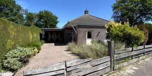 Ferienhaus Zeilweg 3 in Scharendijke - kleines Detailbild