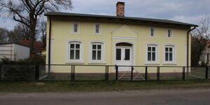 Ferienhaus Köster, Ferienhaus in Rankwitz-Usedom - kleines Detailbild