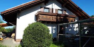 Ferienwohnung Franke in Wiesenfelden-Zinzenzell - kleines Detailbild