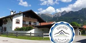 Ferienwohnung Kathi in Wallgau - kleines Detailbild