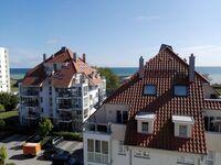 Ferienwohnung Meeresrauschen 16 in Großenbrode - kleines Detailbild