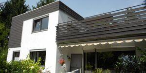 Tannhäuser, Ferienwohnung ca. 100qm in Bad Dürrheim - kleines Detailbild