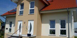 Gästehaus Nikita, Vierbettzimmer Nr. 2 in Rust - kleines Detailbild