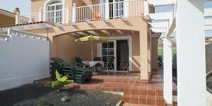 CASA  PLAYA, Ferienhaus in Caleta de Fuste - kleines Detailbild