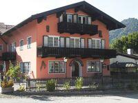 4 p. FEWO Forsthaus, Ferienwohnung in Ruhpolding - kleines Detailbild
