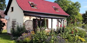 Ferienhaus Topf in Schwarz - kleines Detailbild