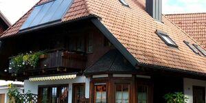 Ferienwohnung Hasenfratz in Löffingen-Dittishausen - kleines Detailbild