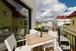 Quartier Ahlbeck - Lott, Quartier Ahlbeck App.04 -