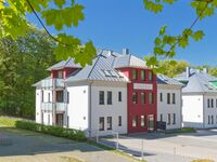 Residenzen am Kulm - Villa Evi, Evi 01 in Heringsdorf (Seebad) - kleines Detailbild