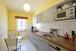 Haus Godewind by Rujana, 215RB11