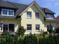 Haus im Seefeld, 2-R-Whg . Seefeld in Heringsdorf (Seebad) - kleines Detailbild
