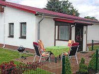 Ferienwohnungen Fleeth SEE 8640-2, SEE 8641 - Morgensonne-1725 in Mirow OT Fleeth - kleines Detailbild
