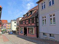 Ferienwohnung Waren SEE 8661, SEE 8661 in Waren (Müritz) - kleines Detailbild