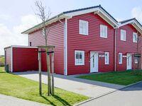 Ferienhaus 'Silbermöwe', DAG138 Ferienhaus 'Silbermöwe' in Dagebüll - kleines Detailbild