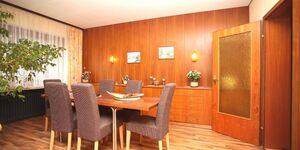 3  Zimmer Apartment | ID 3928 | WiFi, apartment in Laatzen - kleines Detailbild