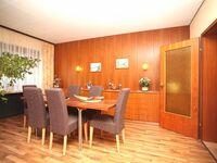 3  Zimmer Apartment | ID 3928, apartment in Laatzen - kleines Detailbild